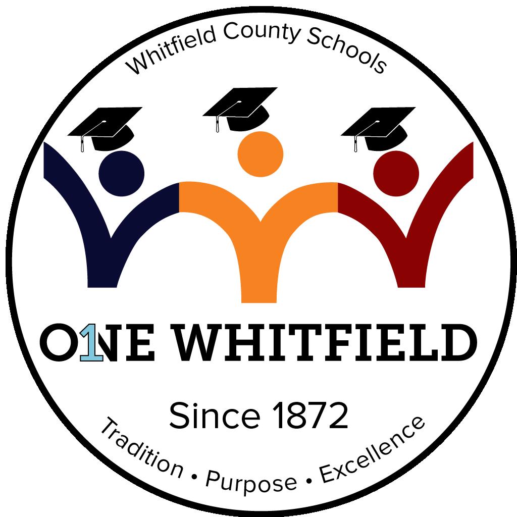 WCS Logo Round