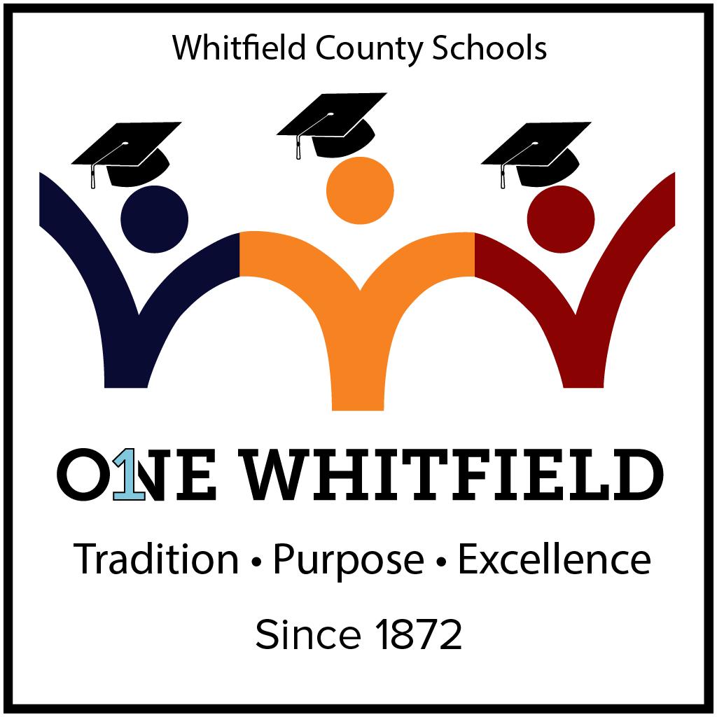 WCS Logo Square