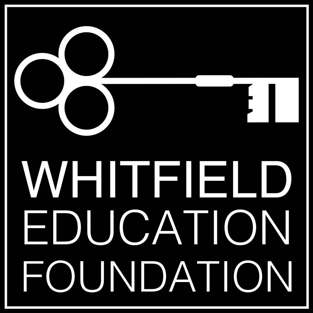 2019 Teachers and Paraprofessionals of the Year Presented by the Whitfield Education Foundation