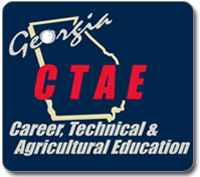 Please select the following link to view what our CTAE Classes can offer