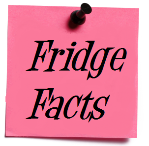 To download or view the North Whitfield Middle School 2018-19 Fridge Facts click on the link above.