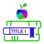 Title I School-Parent Compacts