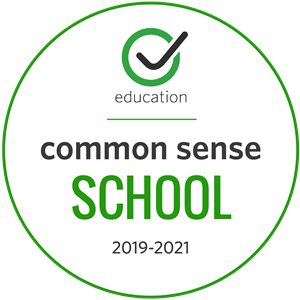 commonsenseschool