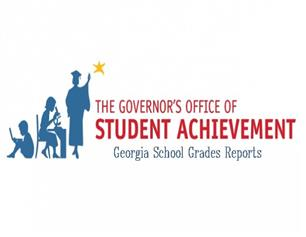 Cohutta Annual School Report Card