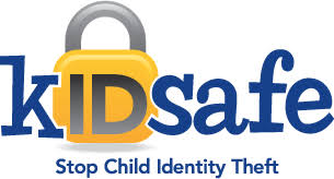 How to Prevent Kids Identity Theft
