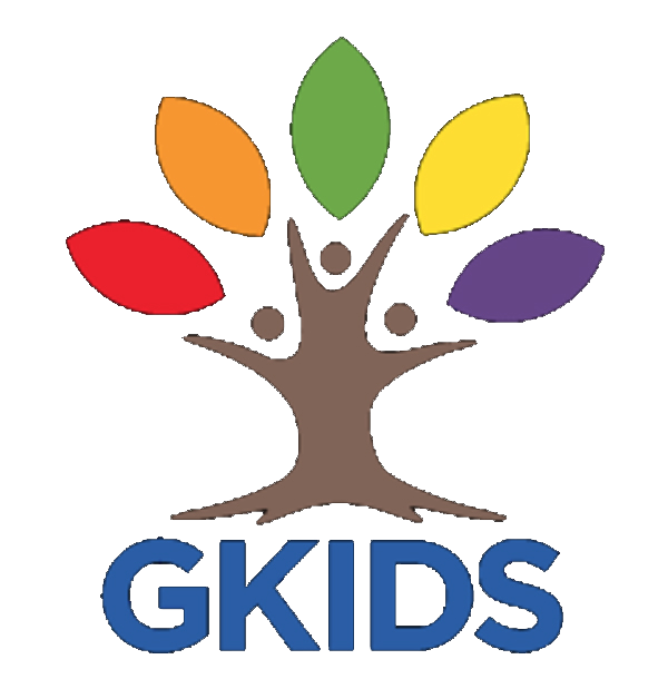 GKIDS 2.0: Working Together to Support Georgia's Kindergarten Students