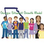 Georgia Student Growth Model