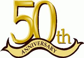 Help us celebrate Westside Elementary's 50th anniversary!