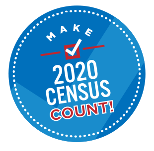 Shape the future of childcare programs — Respond to the 2020 Census