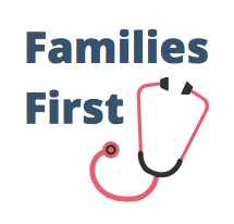 The Families First Coronavirus Act (FFCRA)
