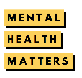 Mental Health Resources for Families