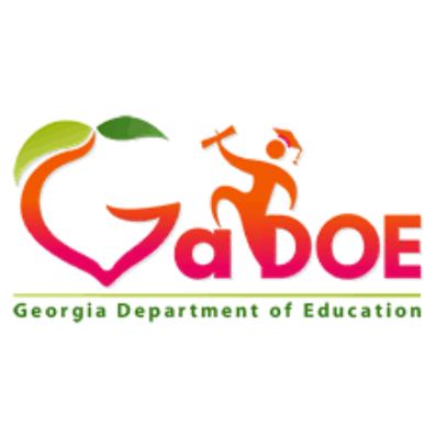 Georgia Department of Education Testing Survey