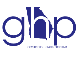 Six WCS semifinalists in Georgia Governor's Honors Program