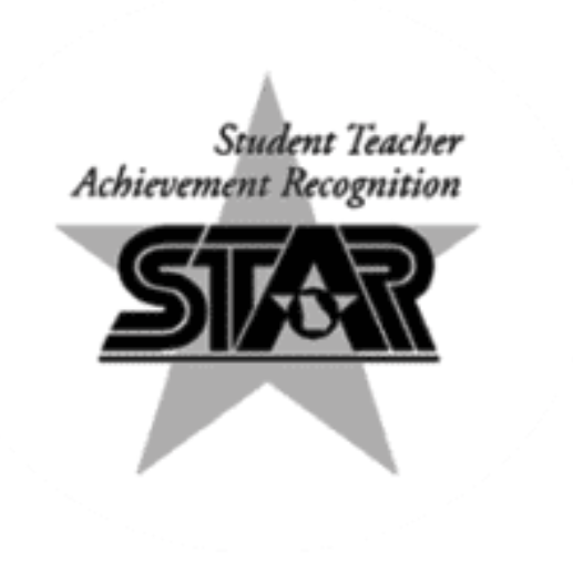 PAGE STAR Program Logo