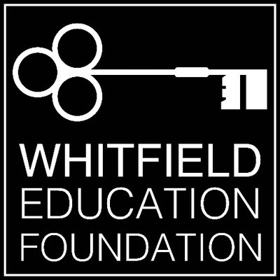 Whitfield Education Foundation donates $62,000 to Whitfield County teachers