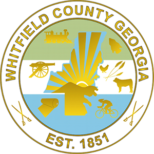 "Whitfield County named a ""Bright Spot"" Community for Literacy"
