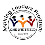 Accepting Applications for Aspiring Leaders Program
