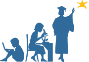 Logo from Governor's Office of Student Achievement (GOSA)