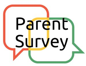 2018-2019 Parent Engagement Survey