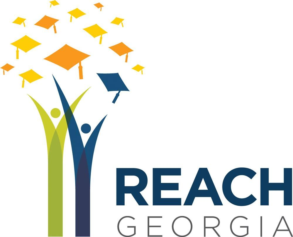 Five Middle School Students Receive REACH Scholarship