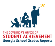 Whitfield County Schools Annual Report Card