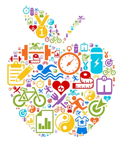 Free & Reduced Applications Still Needed