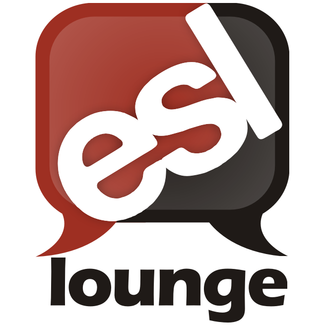 ESL Lounge offers hundreds of language exercises, making this site ideal for students and scholars. Lessons in parts of speech and vocabulary are classified by difficulty.