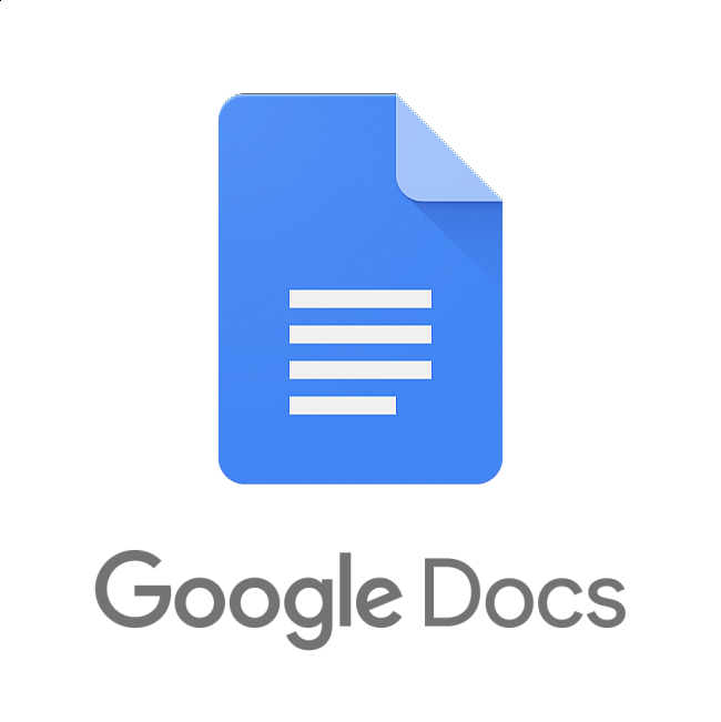 Create a new document and edit with others at the same time -- from your computer, phone or tablet. Get stuff done with or without an internet connection. Use Docs to edit Word files.