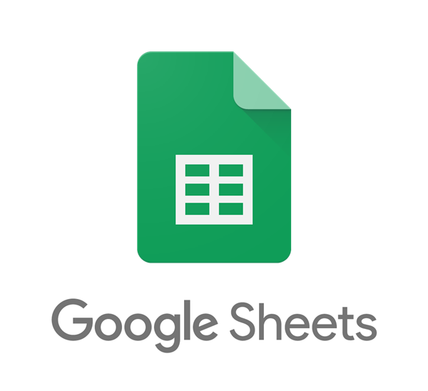 Create a new spreadsheet and edit with others at the same time -- from your computer, phone or tablet. Get stuff done with or without an internet connection.