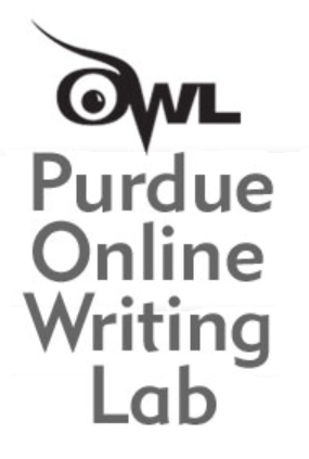 The OWL offers a comprehensive repository of practice sheets and linguistic primers for learners at all levels.