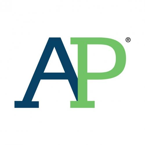 Advanced Placement Course Assessment Announcements
