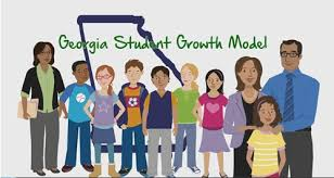 Georgia Student Growth Model Reports