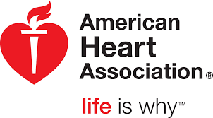 Take the American Heart Challenge Now!