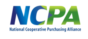 National Cooperative Purchasing Alliance
