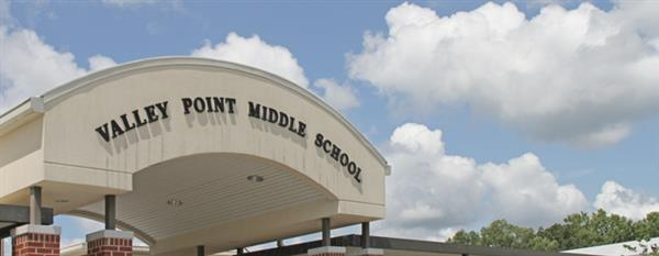 Valley Point Middle