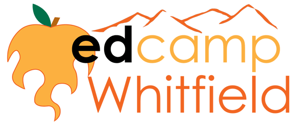 Edcamp Whitfield Logo