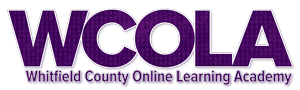 Whitfield County Online Learning Academy